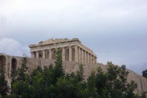 Athens 10-29-05 025