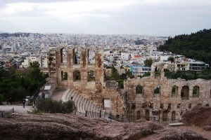 Athens 10-29-05 035
