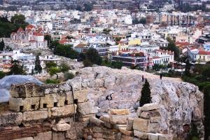 Athens 10-29-05 041