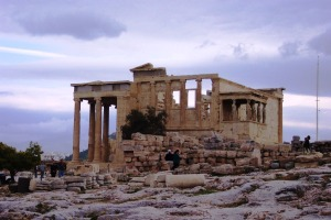Athens 10-29-05 043