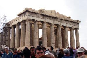 Athens 10-29-05 045