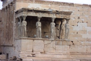 Athens 10-29-05 049