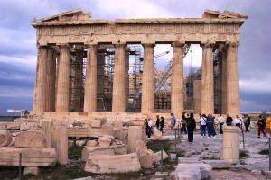 Athens 10-29-05 051