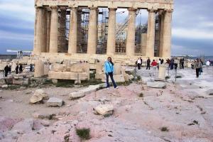 Athens 10-29-05 053