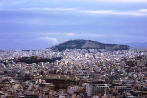 Athens 10-29-05 054