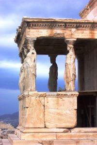 Athens 10-29-05 056