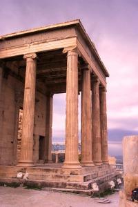 Athens 10-29-05 058