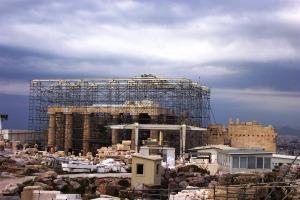 Athens 10-29-05 064