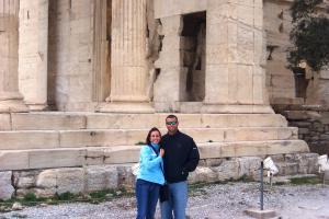 Athens 10-29-05 065