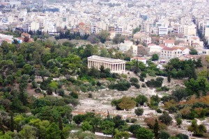 Athens 10-29-05 068