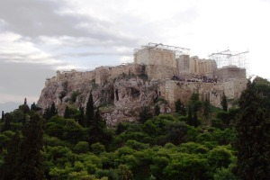 Athens 10-29-05 076