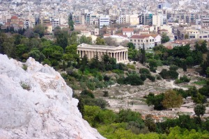 Athens 10-29-05 077