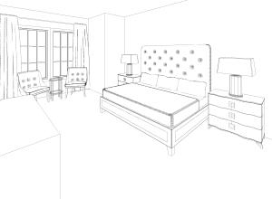 bedroom2 copy