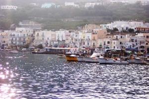 Capri 11-1-05 04