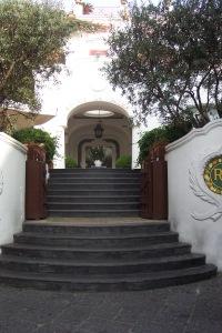Capri 11-1-05 12