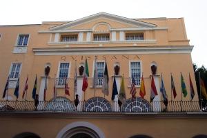 Capri 11-1-05 13