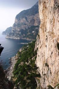 Capri 11-1-05 26