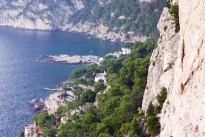 Capri 11-1-05 31