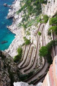 Capri 11-1-05 34