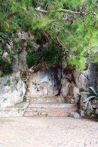 Capri 11-1-05 38