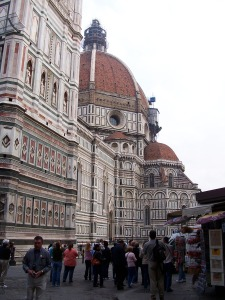Florence 11-3-05 031
