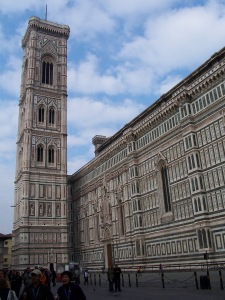Florence 11-3-05 032
