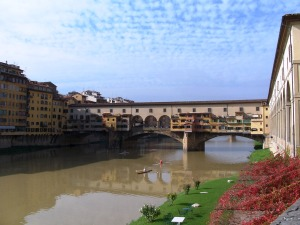 Florence 11-3-05 062