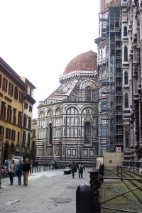 Florence 11-3-05 068