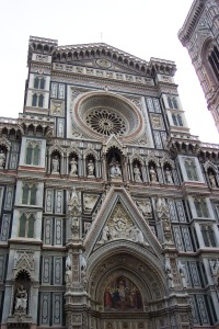 Florence 11-3-05 071
