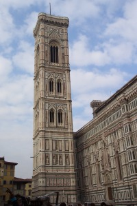 Florence 11-3-05 092