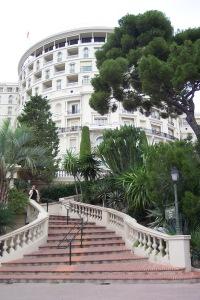 Monte Carlo 11-4-05 08