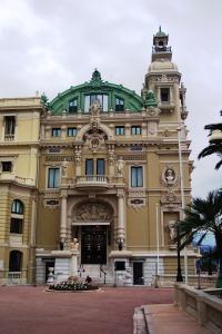 Monte Carlo 11-4-05 09