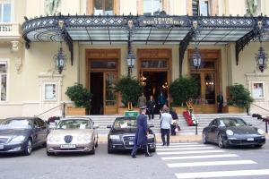 Monte Carlo 11-4-05 15