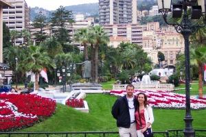 Monte Carlo 11-4-05 18