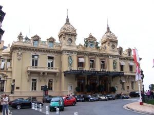 Monte Carlo 11-4-05 24
