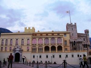 Monte Carlo 11-4-05 33