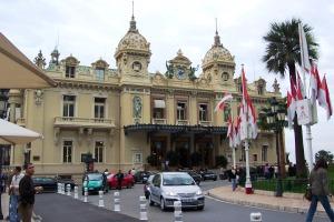 Monte Carlo 11-4-05 42