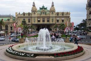 Monte Carlo 11-4-05 46