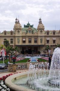 Monte Carlo 11-4-05 48