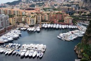 Monte Carlo 11-4-05 55