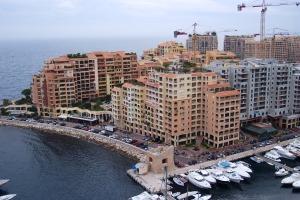 Monte Carlo 11-4-05 56