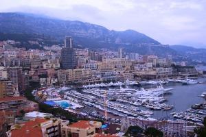 Monte Carlo 11-4-05 78