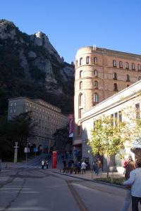 Montserrat 11-6-05 09