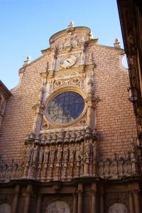 Montserrat 11-6-05 13