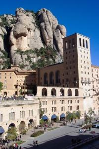 Montserrat 11-6-05 34