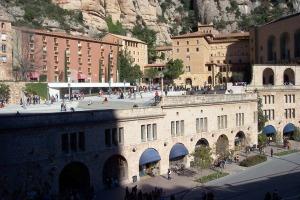 Montserrat 11-6-05 35