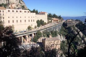 Montserrat 11-6-05 40