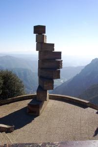 Montserrat 11-6-05 44