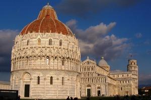 Pisa 11-3-05 01