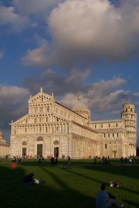 Pisa 11-3-05 02